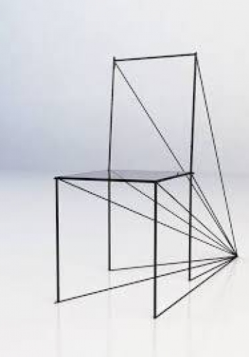 gallery/0-designer_chair